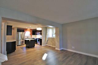 Photo 6: 1140 161 Street in Edmonton: Zone 56 House for sale : MLS®# E4266101