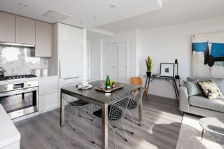 """Main Photo: 302 8188 FRASER Street in Vancouver: South Vancouver Condo for sale in """"FRASER COMMONS"""" (Vancouver East)  : MLS®# R2612985"""