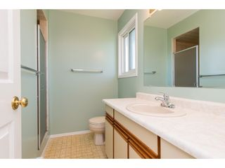 """Photo 13: 3719 NOOTKA Street in Abbotsford: Central Abbotsford House for sale in """"Parkside"""" : MLS®# R2409640"""