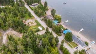 Photo 20: 1635 Blind Bay Road in Sorrento: WATERFRONT House for sale (SORRENTO)  : MLS®# 10213359
