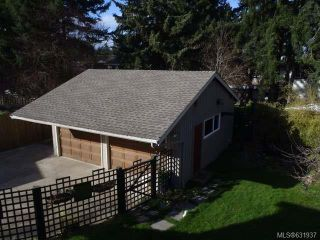 Photo 9: 8 Woodland Dr in PARKSVILLE: PQ Parksville House for sale (Parksville/Qualicum)  : MLS®# 631937