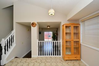 Photo 20: 26 MARTINGROVE Mews NE in Calgary: Martindale House for sale : MLS®# C4116832