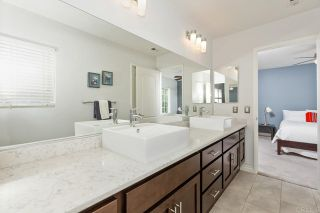 Photo 15: Condo for sale : 3 bedrooms : 2810 W Canyon Avenue in San Diego