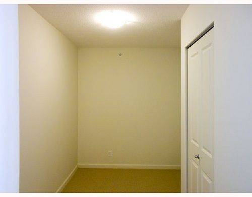 Photo 5: Photos: 408 610 VICTORIA Street in New Westminster: Downtown NW Home for sale ()  : MLS®# V664353