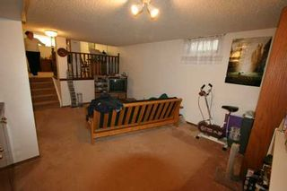 Photo 6:  in CALGARY: Riverbend Residential Detached Single Family for sale (Calgary)  : MLS®# C3200574