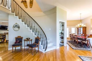 """Photo 15: 9673 205A Street in Langley: Walnut Grove House for sale in """"Derby Hills"""" : MLS®# R2478645"""