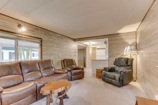 "Photo 6: 62 20071 24 Avenue in Langley: Brookswood Langley Manufactured Home for sale in ""Fernridge"" : MLS®# R2465265"