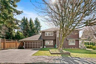 Photo 29: 1872 WESTVIEW Drive in North Vancouver: Central Lonsdale House for sale : MLS®# R2563990