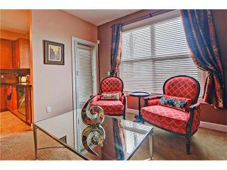 Photo 13: 105 88 ARBOUR LAKE Road NW in Calgary: Arbour Lake Condo for sale : MLS®# C4094540
