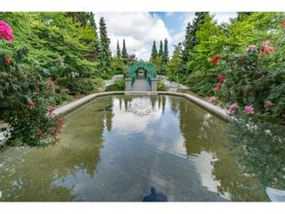 "Photo 24: 292 13888 70 Avenue in Surrey: East Newton Townhouse for sale in ""CHELSEA GARDENS"" : MLS®# R2481348"