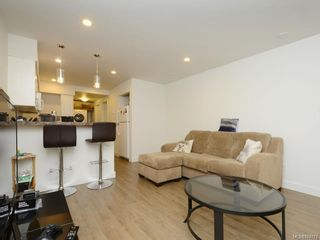 Photo 22: 3052 Awsworth Rd in Langford: La Humpback House for sale : MLS®# 887673