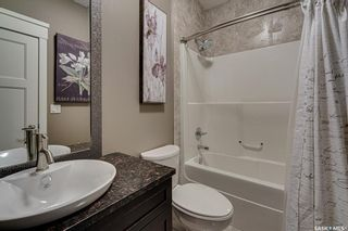Photo 36: 4 Pheasant Meadows Crescent in Dundurn: Residential for sale (Dundurn Rm No. 314)  : MLS®# SK863297