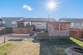 Photo 25: 4706 63 Avenue: Cold Lake House for sale : MLS®# E4266297