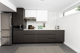 Photo 41: 7207 90 Avenue in Edmonton: Zone 18 House for sale : MLS®# E4262799
