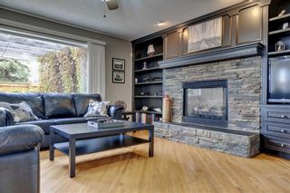 Photo 19: 52 SUNMEADOWS Court SE in Calgary: Sundance Detached for sale : MLS®# C4205829