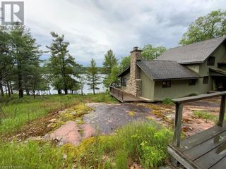 Photo 35: 169 BLIND BAY Road in Carling: House for sale : MLS®# 40132066