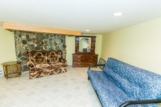 Photo 65: 5524 Eagle Bay Road in Eagle Bay: House for sale : MLS®# 10141598