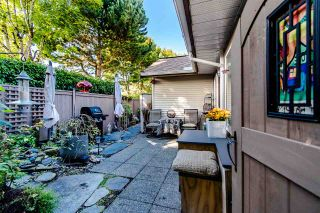 """Photo 19: 205 15991 THRIFT Avenue: White Rock Condo for sale in """"Arcadian"""" (South Surrey White Rock)  : MLS®# R2584278"""
