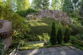 """Photo 20: 107 1140 STRATHAVEN Drive in North Vancouver: Northlands Condo for sale in """"Strathaven"""" : MLS®# R2617537"""