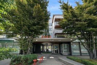 Photo 29: 506 3333 MAIN Street in Vancouver: Main Condo for sale (Vancouver East)  : MLS®# R2617008