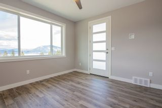 Photo 63: 1010 Southeast 17 Avenue in Salmon Arm: BYER'S VIEW House for sale (SE Salmon Arm)  : MLS®# 10159324