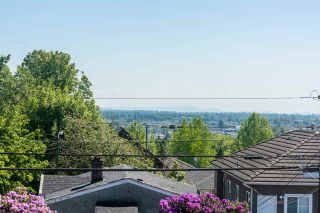 Photo 19: 496 E 59TH Avenue in Vancouver: South Vancouver House for sale (Vancouver East)  : MLS®# R2353574