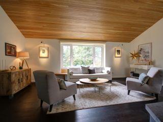 Photo 7: 9 Pheasant Lane in Toronto: Princess-Rosethorn Freehold for sale (Toronto W08)  : MLS®# W3627737