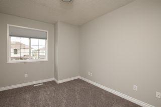 Photo 15: 233 Kodiak Crescent: Fort McMurray Semi Detached for sale : MLS®# A1116145