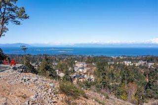 Photo 1: 33 High Ridge Cres in Lantzville: Na Upper Lantzville Land for sale (Nanaimo)  : MLS®# 883689