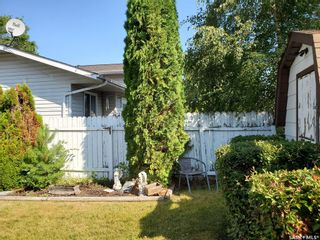 Photo 29: 814 Carr Place in Prince Albert: River Heights PA Residential for sale : MLS®# SK868027
