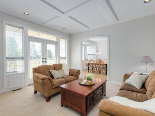 Photo 17: 7784 163 Street in Surrey: Fleetwood Tynehead House for sale : MLS®# R2481369