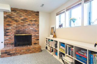Photo 30: 5939 Dalcastle Drive NW in Calgary: Dalhousie Detached for sale : MLS®# A1114949
