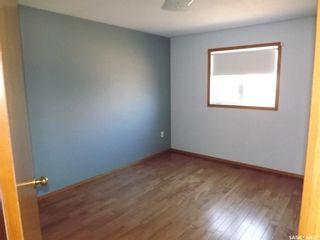 Photo 7: RM BROKENSHELL NO. 68 in Brokenshell: Residential for sale (Brokenshell Rm No. 68)  : MLS®# SK808449