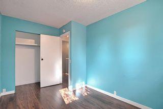 Photo 23: 7811 22 Street SE in Calgary: Ogden Semi Detached for sale : MLS®# A1134886