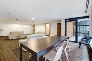 """Photo 26: 3307 33 SMITHE Street in Vancouver: Yaletown Condo for sale in """"COOPER'S LOOKOUT"""" (Vancouver West)  : MLS®# R2615498"""