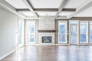 Photo 18: 123 ASPENSHIRE Drive SW in Calgary: Aspen Woods Detached for sale : MLS®# A1151320