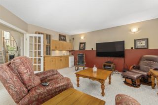 Photo 27: 2702 BEACH Avenue: Cold Lake House for sale : MLS®# E4230499