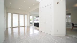 Photo 12: 6840 DONALD Road in Richmond: Granville House for sale : MLS®# R2610422