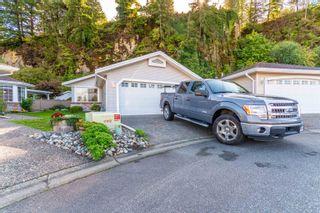 "Photo 2: 171 6001 PROMONTORY Road in Chilliwack: Vedder S Watson-Promontory House for sale in ""PROMONTORY LAKE ESTATES"" (Sardis)  : MLS®# R2622692"