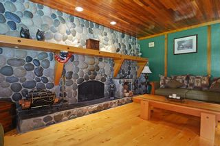 Photo 3: 33481 LARKSPUR AVENUE in Mission: Mission BC House for sale : MLS®# R2087552