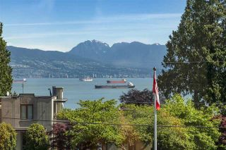 Photo 30: 4714 DRUMMOND Drive in Vancouver: Point Grey House for sale (Vancouver West)  : MLS®# R2571481