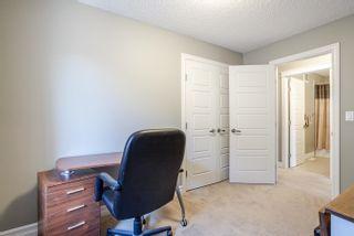 Photo 23: 13619 165 Avenue in Edmonton: Zone 27 House for sale : MLS®# E4266422