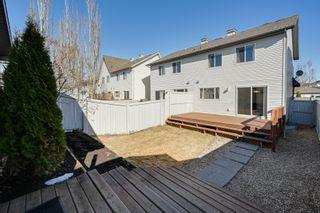 Photo 10: 20235 56 Ave NW: Edmonton House Duplex for sale : MLS®# E4238994