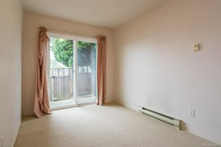 Photo 20: 2 1024 Beverly Dr in : Na Central Nanaimo Row/Townhouse for sale (Nanaimo)  : MLS®# 859886