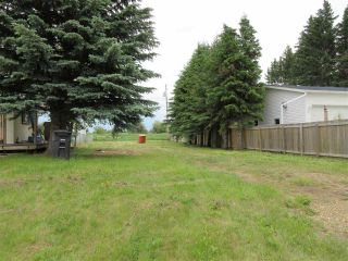 Photo 1: 913 1 Street: Thorhild Vacant Lot for sale : MLS®# E4162857