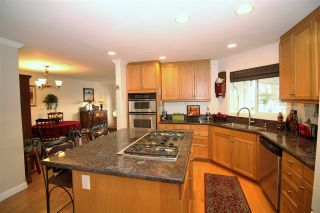 Photo 11: CARLSBAD WEST Manufactured Home for sale : 2 bedrooms : 7221 San Benito #343 in Carlsbad