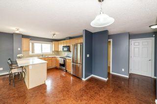 Photo 9: 302 15211 139 Street in Edmonton: Zone 27 Condo for sale : MLS®# E4247812