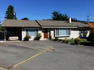 Photo 2: 1248 SILVERWOOD Crescent in NORTH VANC: Norgate House for sale (North Vancouver)  : MLS®# V1143481