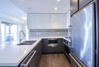 Photo 11: 305 7008 RIVER Parkway in Richmond: Brighouse Condo for sale : MLS®# R2583381