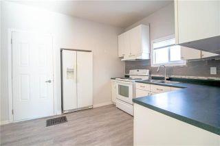 Photo 7: 909 Manitoba in Winnipeg: Single Family Detached for sale (4B)  : MLS®# 1931208